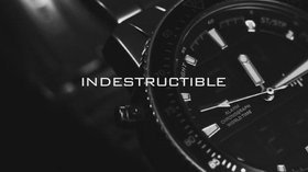 image_smcwatches